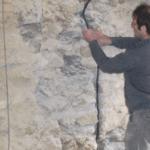 Rénovation PIRIN électricité maison en pierre