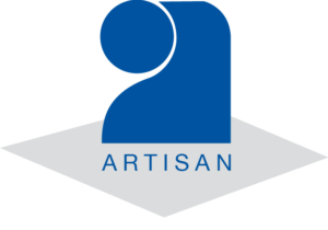 Logo artisan Patrick PIRIN électricien