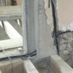 Rénovation électrique dans la pierre - Electricité Patrick PIRIN